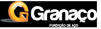Granaço | Fundição de Aço